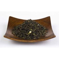 Лот 70, Зеленый чай с жасмином